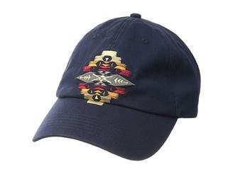 Pendleton Tucson Embroidered Cap