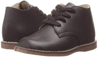 FootMates Todd 3 Boy's Shoes