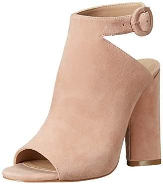 KENDALL + KYLIE Women's Gigi2 Dress Sandal