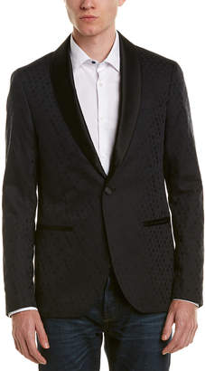 Scotch & Soda Chic Party Blazer