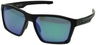 Oakley Targetline Athletic Performance Sport Sunglasses
