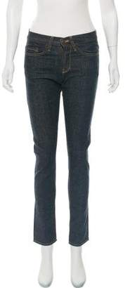 6397 Loose Mid-Rise Skinny Jeans w/ Tags
