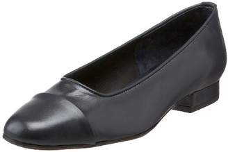 VANELi Women's Fc-313 Dress Flat