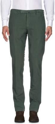 Incotex Casual pants - Item 36843336TS