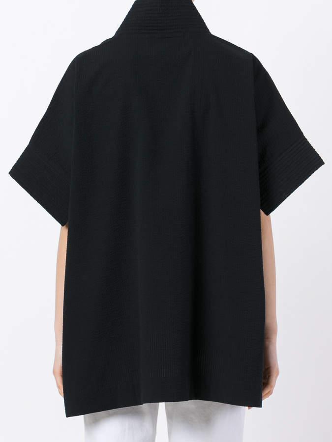 Henrik Vibskov Kid T-shirt
