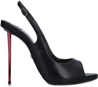 MARCO PROIETTI DESIGN Sandals - Item 11505159DC