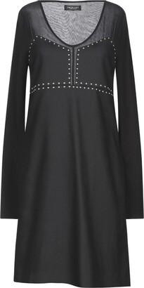 Twin-Set TWINSET Short dresses - Item 34965659UW