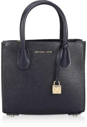 Michael Kors Mercer Medium Messenger Bag