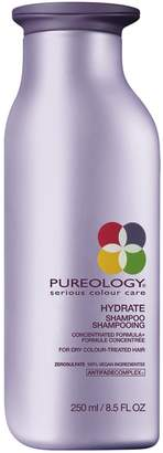 Pureology Pure Hydrate Shampoo