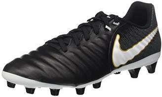 quality design c1537 cead0 Nike Tiempo Football Boots - ShopStyle UK