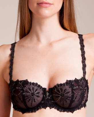 Chantelle Vendome Demi-Cup Bra