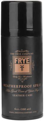 Frye Weatherproof Spray