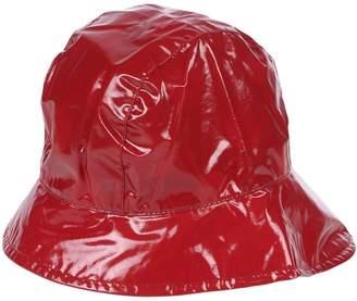 Dolce & Gabbana Hats - Item 46570635