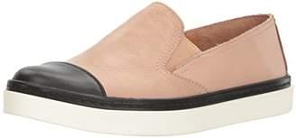 Andre Assous Women's Danielle Fashion Sneaker