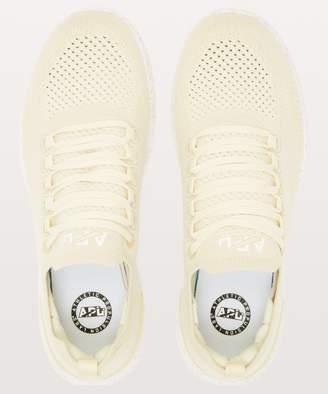 Lululemon Women's TechLoom Breeze Shoe