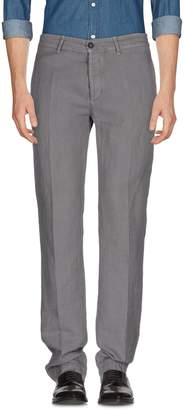 Massimo Alba Casual pants - Item 36969953FC