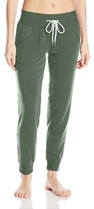 Tommy Hilfiger Women's Slim Pant