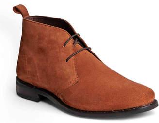 Anthony Logistics For Men Veer Arthur Chukka Boot - Men's