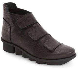 Arche 'Skapa' Sneaker (Women) $394.95 thestylecure.com