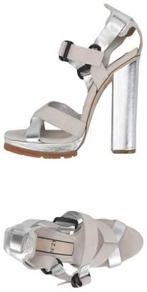 N°21 N° 21 Sandals