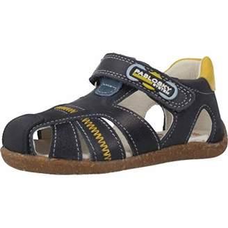 Pablosky Kids Baby Boys  044926 Sandals 9cb64d9f446