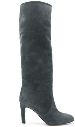 Bally Bounty knee length boots