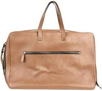 Valentino Travel & duffel bags