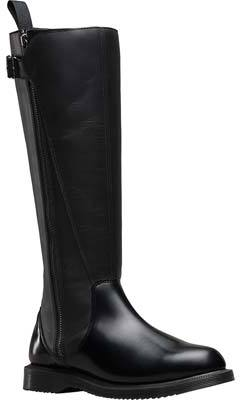 Dr. MartensWomen's Dr. Martens Chianna Knee High Boot