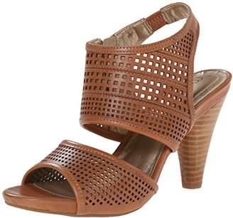 Me Too Women's Dixie4 Dress Sandal