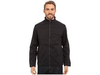Prana Zion Jacket