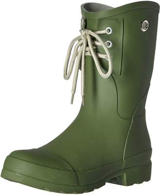 NOMAD Women's Kelly B Rain Boot