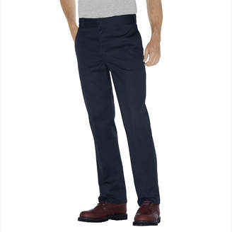 Dickies Original 874 Work Pants-Big & Tall