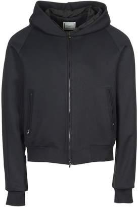 Wooyoungmi Jackets