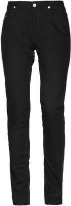 April 77 Denim pants - Item 42751618FN