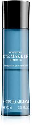 Giorgio Armani Eye Make-Up Remover