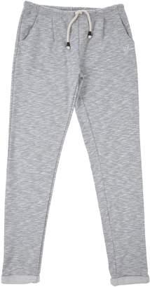 Shoeshine Casual pants - Item 13195280