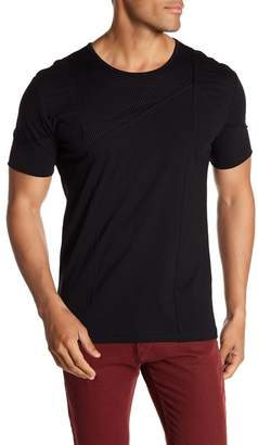 Tailored Recreation Premium Mesh T-Shirt