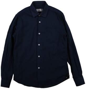 Paolo Pecora Shirts - Item 38640775