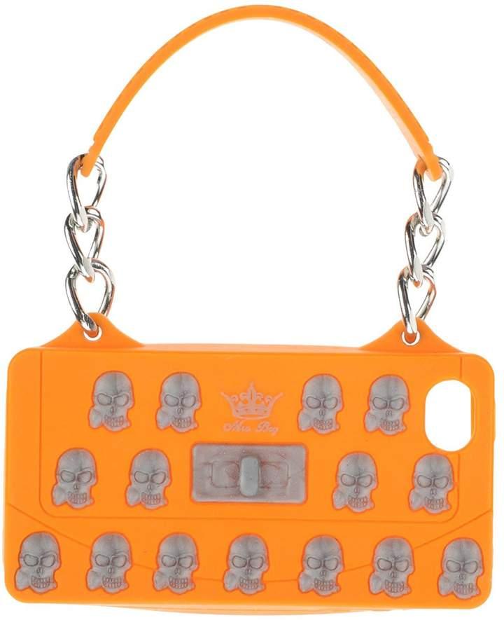 Mia Bag Hi-tech Accessories - Item 58025648