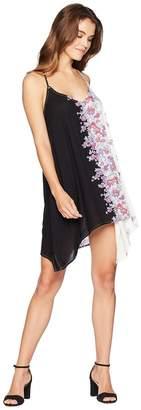 O'Neill Norah Dress Women's Dress