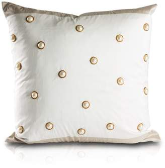 Co Pyar & Chanadani Pillow