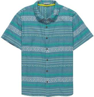 Gramicci Island Hopper Shirt - Men's
