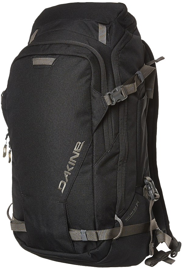 Dakine Backpacks For Men - ShopStyle Australia