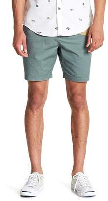Original Penguin Colorblock Shorts