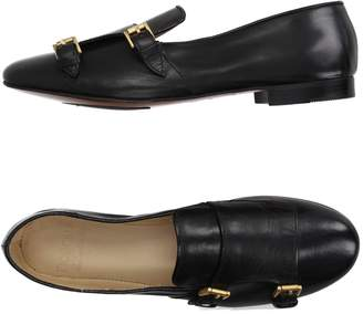 Doucal's Loafers - Item 11161262