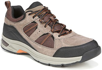 Dr. Scholl's Dr. Scholls Trail 830 Men's Hiking Shoes