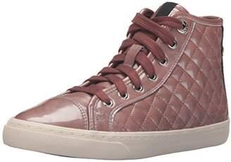 Geox Women's WNEWCLUB24 Walking Shoe