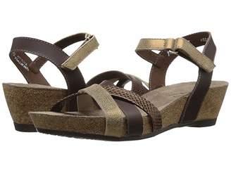 Munro American Eden Women's Sandals