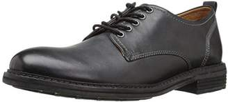 G.H. Bass & Co. Men's Hansen Oxford
