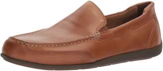 Rockport Men's Bennett Lane 4 Venetian Driving Style Loafer
